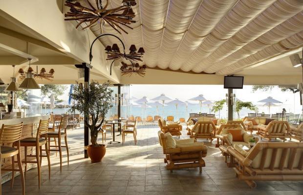 фотографии отеля Anthemus Sea Beach Hotel & Spa изображение №31