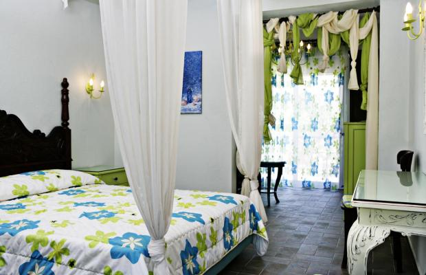фотографии Antigoni Beach Resort изображение №72