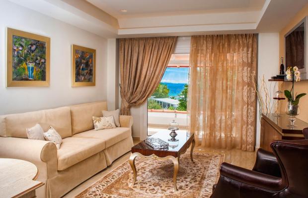 фотографии Antigoni Beach Resort изображение №56