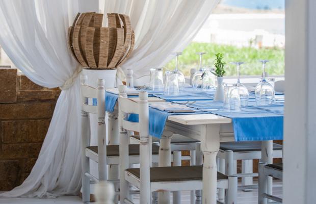 фото Antigoni Beach Resort изображение №18