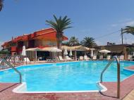 Blue Sea Hotel, 2*