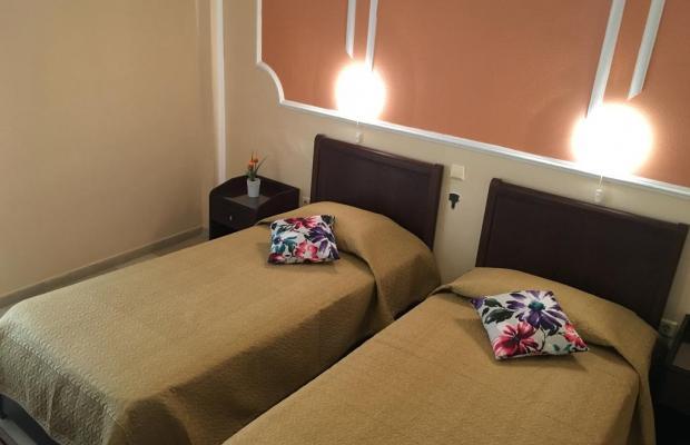 фото отеля Sirena Beach изображение №17