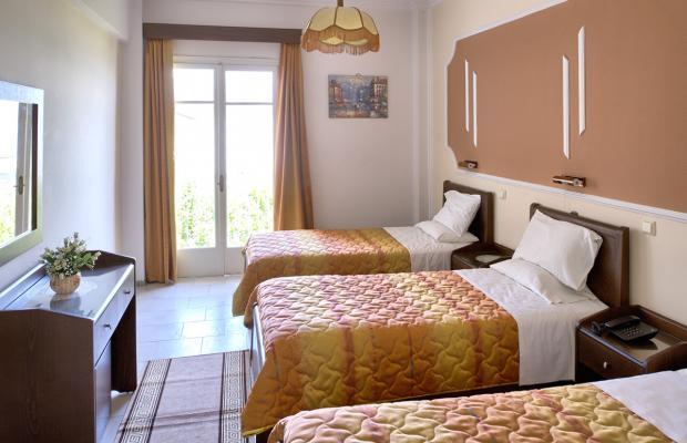 фото отеля Sirena Beach изображение №5