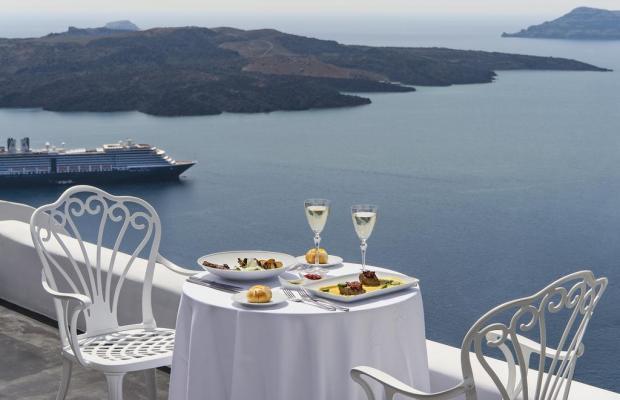 фото отеля Athina Luxury Suites изображение №25
