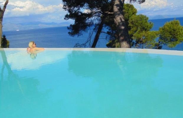 фото отеля Corfu Holiday Palace изображение №13