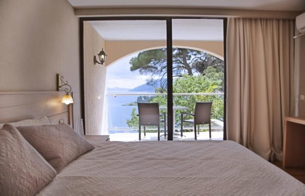 фото Corfu Holiday Palace изображение №6