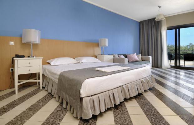 фото Krotiri Resort изображение №10