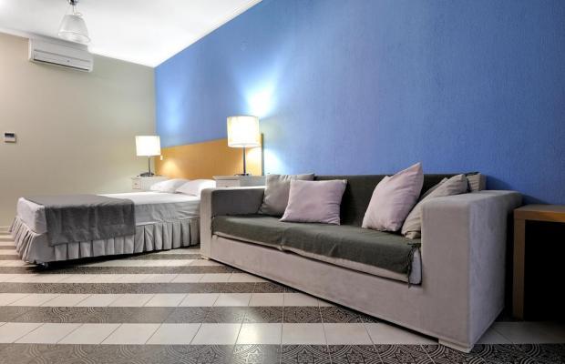 фото отеля Krotiri Resort изображение №9