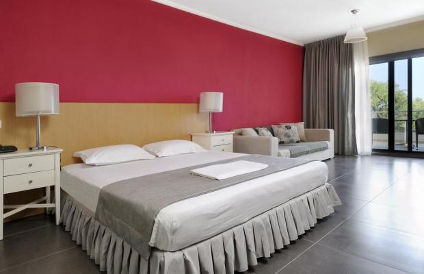 фотографии Krotiri Resort изображение №8