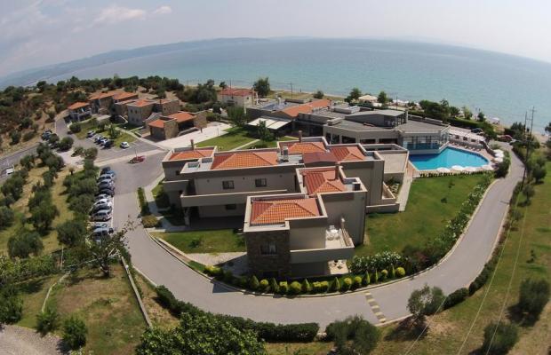 фото Krotiri Resort изображение №2