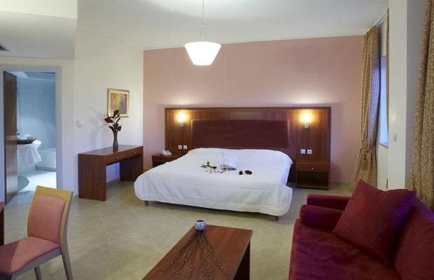 фото отеля Parnis Palace изображение №9