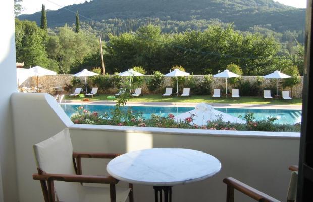 фотографии отеля Paradise Inn изображение №15