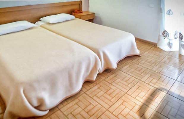 фото отеля Zina изображение №17