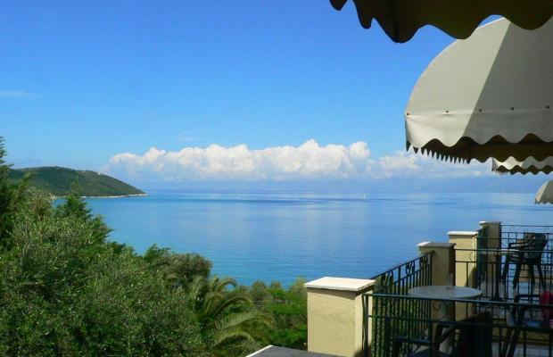 фото Apraos Bay Hotel изображение №6