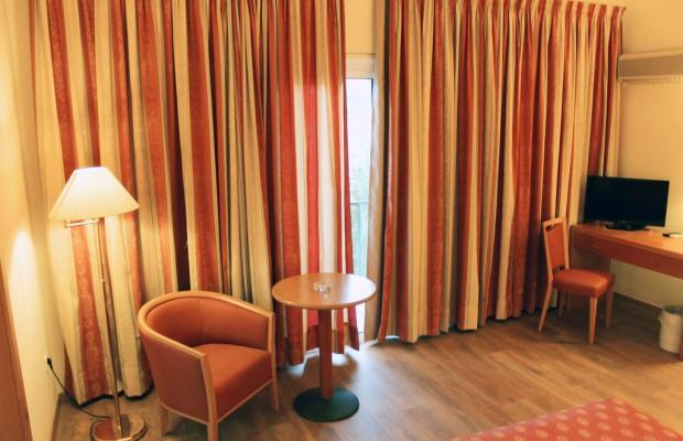 фото отеля Strada Marina изображение №13