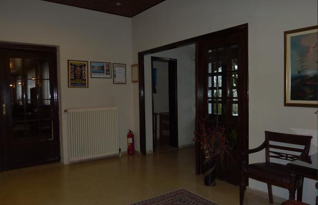 фотографии Hotel Petra изображение №12