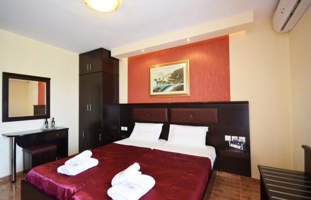 фото Dias Hotel изображение №30