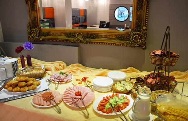 фотографии отеля Dias Hotel изображение №23