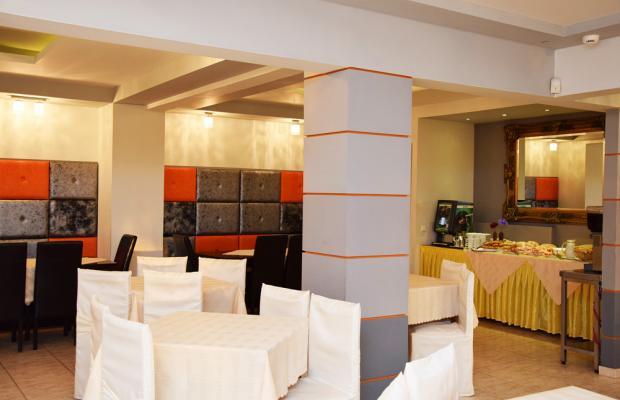 фото Dias Hotel изображение №18