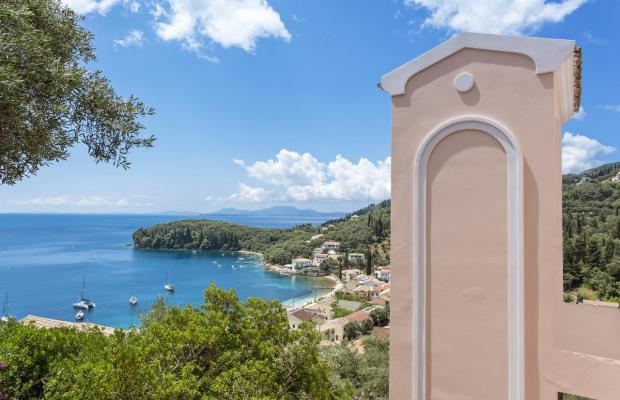 фото отеля San Antonio Corfu Resort изображение №25