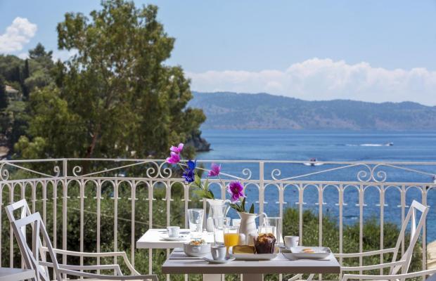 фото отеля San Antonio Corfu Resort изображение №21
