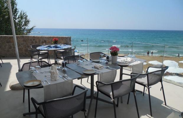 фото Mayor Pelekas Monastery (ex. Aquis Pelekas Beach Hotel)  изображение №18