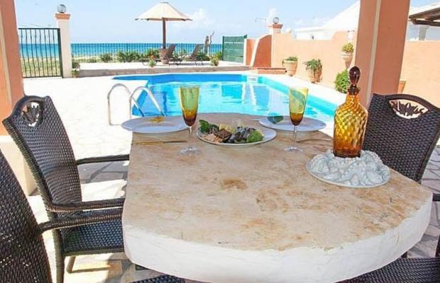 фото отеля Villa Athanasia изображение №5
