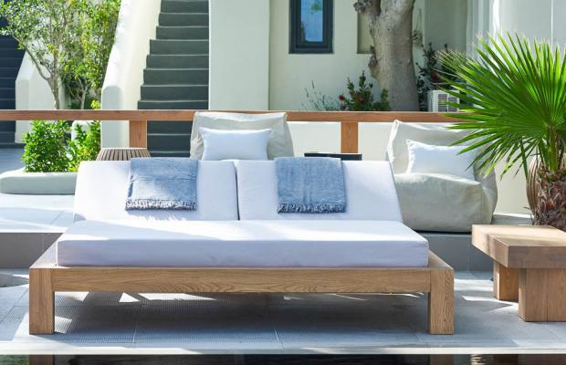 фото отеля Bellonias Villas изображение №9