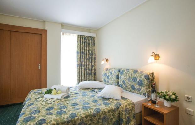 фото отеля Nestorion Hotel изображение №29
