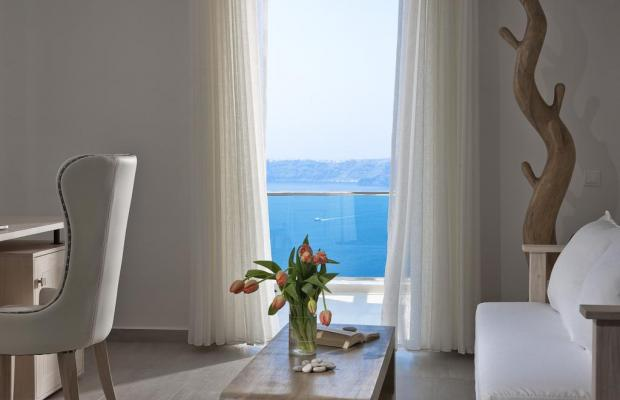 фото отеля Belvedere Suites изображение №17