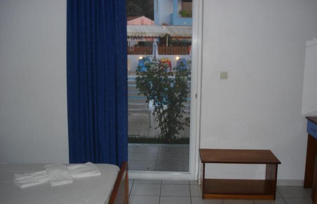 фото отеля Christakis Hotel изображение №17