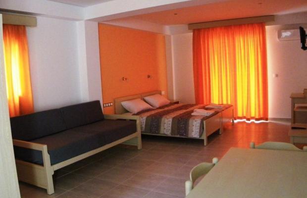 фото Christakis Hotel изображение №2