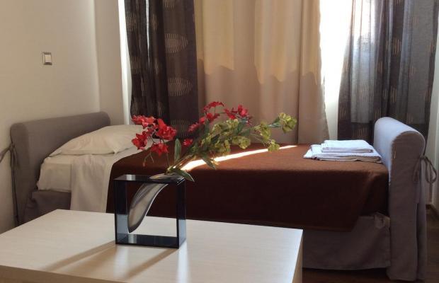 фотографии Arion Hotel Corfu изображение №40