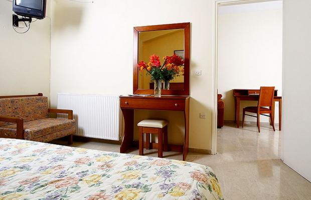 фотографии отеля Bintzan Inn Hotel изображение №23