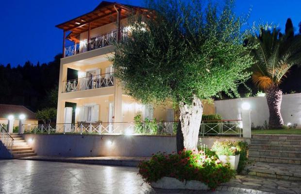 фото отеля Brentanos Apartments - View of Paradise изображение №5