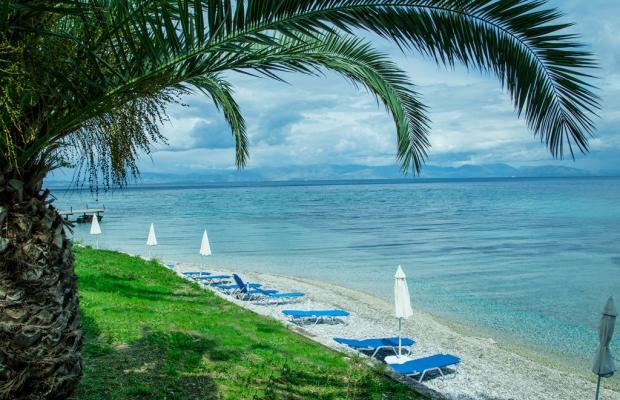 фото Corfu Senses (ex. Mare Monte Resort, Adonis Garden) изображение №14