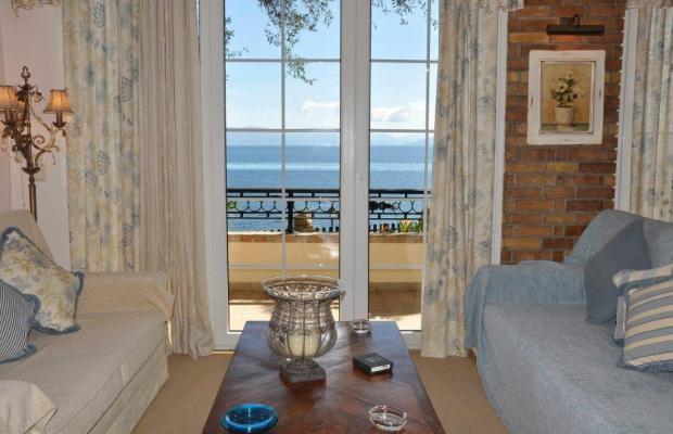 фото Villa Romantic изображение №42