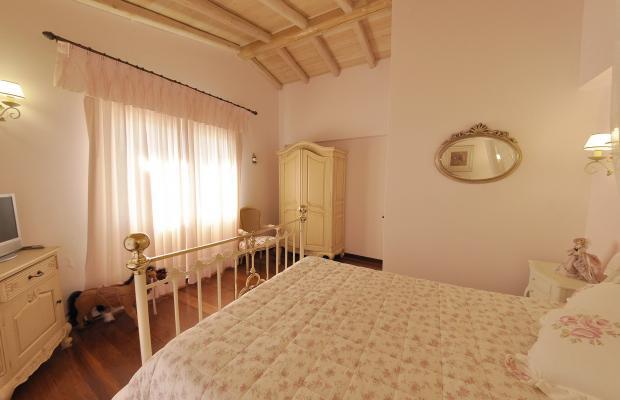 фотографии Villa Romantic изображение №36