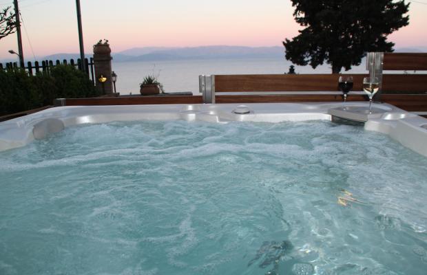фото Villa Romantic изображение №2