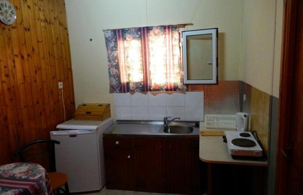 фото отеля Corfu Dream Village изображение №13