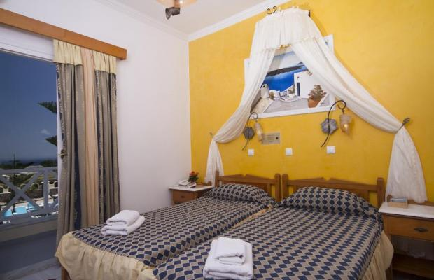 фото отеля Golden Star изображение №25