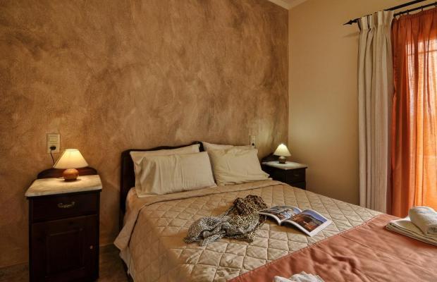 фото Corfu Anastasia Apartments изображение №34