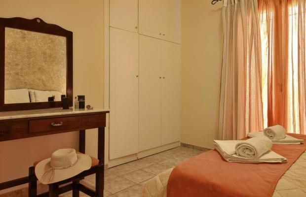 фото отеля Corfu Anastasia Apartments изображение №17
