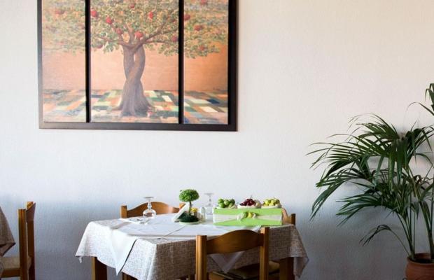 фотографии отеля Corfu Mirabell изображение №19