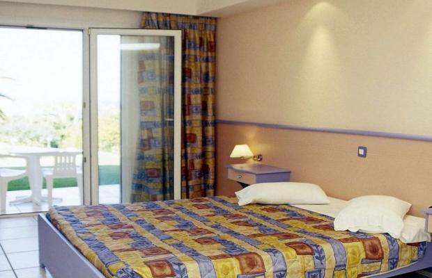фотографии отеля Corfu Mirabell изображение №11