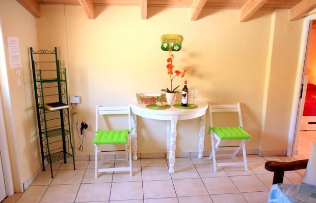 фото отеля Mariastella Apartments изображение №13