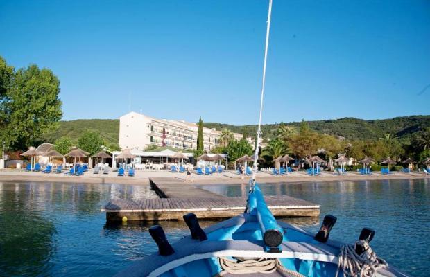 фото Delfinia Hotels изображение №14