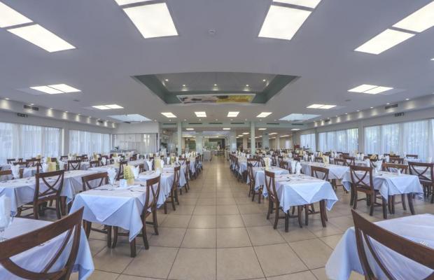 фото отеля Delfinia Hotels изображение №9