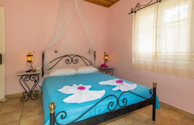 фото Villa Argastares изображение №10