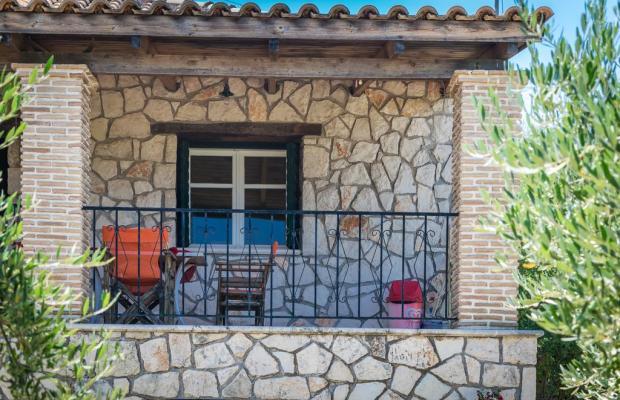 фотографии Villa Argastares изображение №8